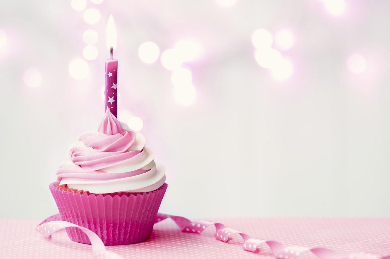 first birthday plan
