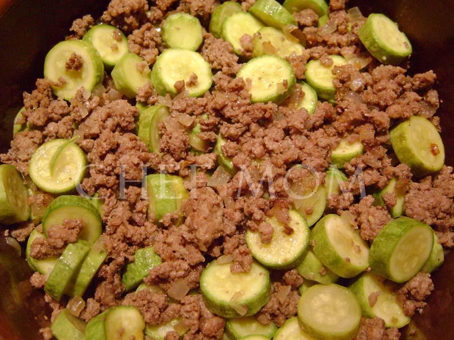 zucchini quiche 8