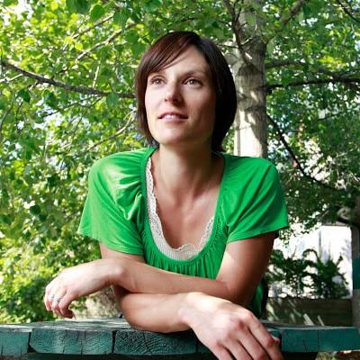 Karina Birch story '' inspir story ''